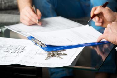 Как восстановить утерянные документы на квартиру Куда обращаться и что делать