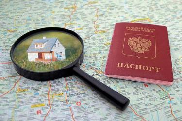 Чем грозит собственнику временная регистрация иностранных граждан