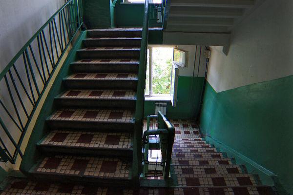 Какой этаж лучше выбрать при покупке квартиры в новостройке  рекомендации по выбору